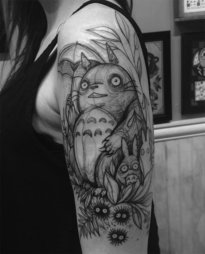 tatuaje-boceto
