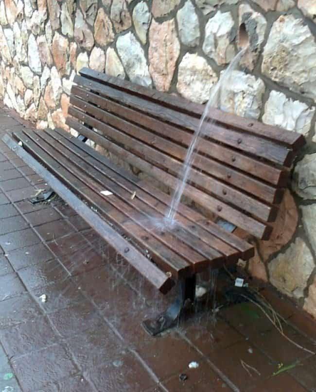 bench_shower_funnniest-design-fail