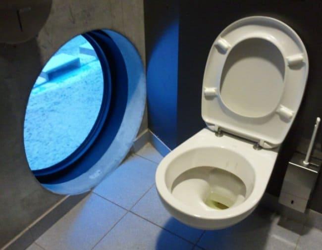 baño-habitación-vista-panorámica-el-diseño-más-divertido-falla