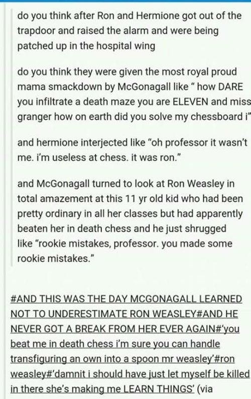 harry-potter-mcgongall