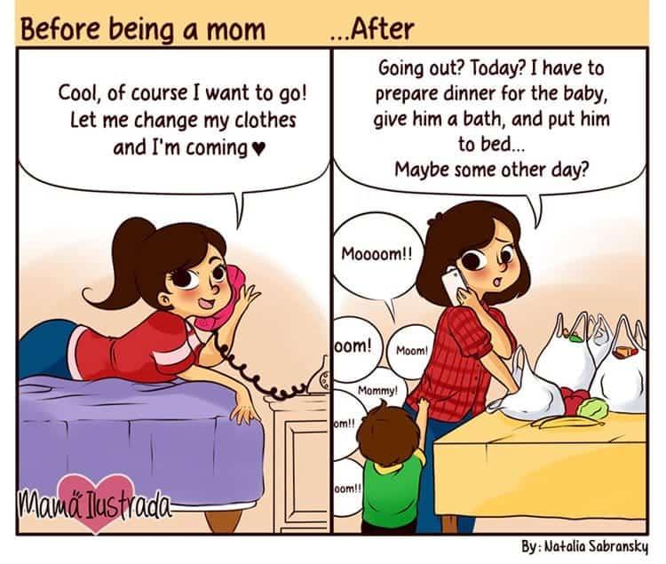 comic-mamá-vida-decorada-natalia-sabransky-out
