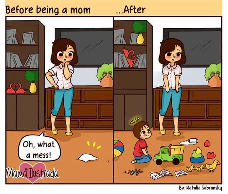 comic-mam-life-decorado-natalia-sabransky-mess