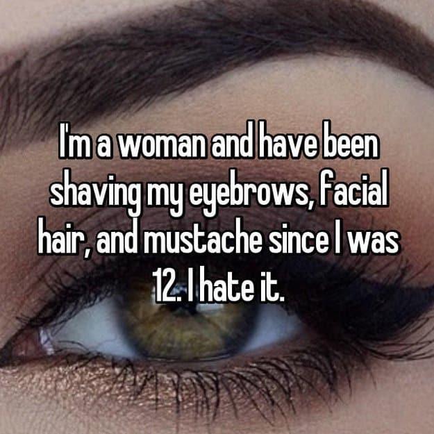 afeitarme-las-cejas-vello-facial-y-bigote-desde-12
