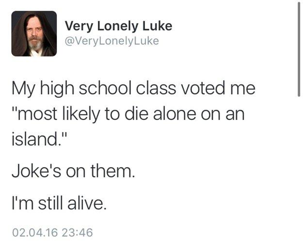 muy solo-luke-vivo
